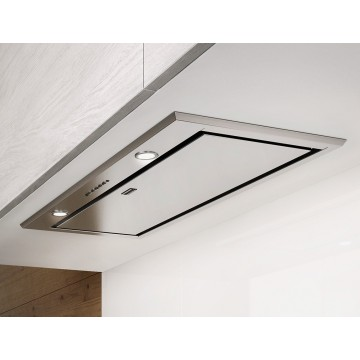 Franke Inca FBI 537 XS LED (110.0442.943)