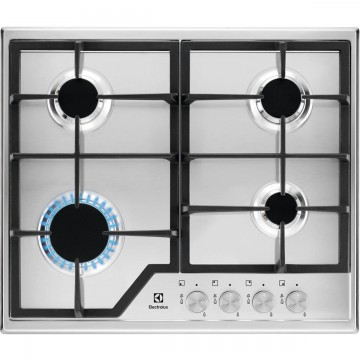 Electrolux GEE263MX