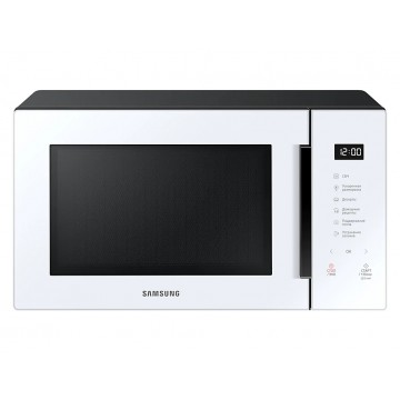 Samsung MS30T5018AW/BW