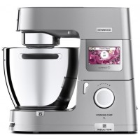 Kenwood Cooking Chef XL