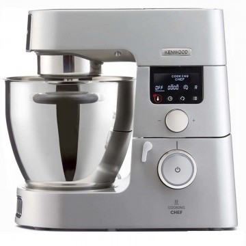 Kenwood KCC 9060 S Cooking Chef