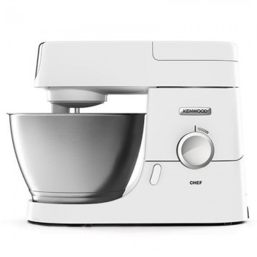 Kenwood KVC 3103 W Chef