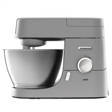 Kenwood KVC 3110 S Chef