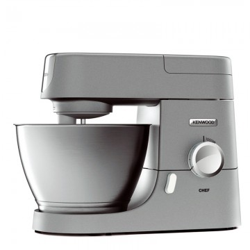Kenwood KVC 3150 S Chef