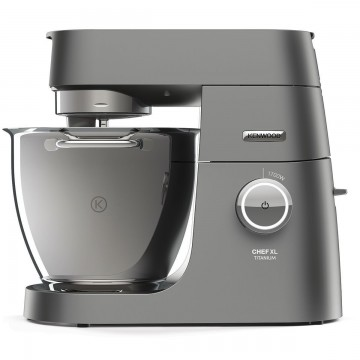 Kenwood KVL 8320 S Chef XL Titanium