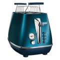 DeLonghi CTI 2103 BL Distinta Flair