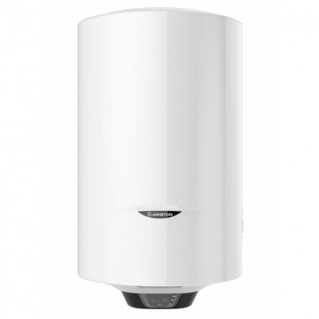 Ariston PRO1 ECO 50 V 1,8K PL DRY